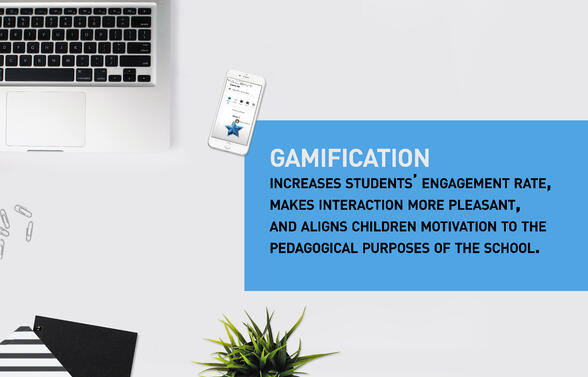 gamification- code-of-talent