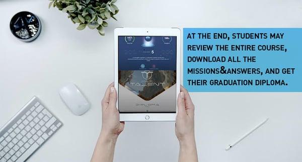 results-for-students-using-digital-platform